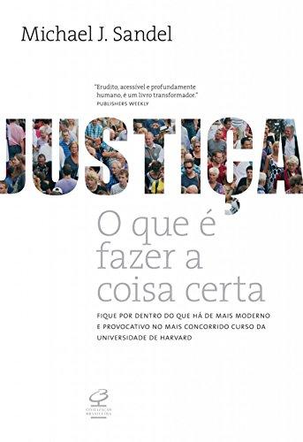 Justiça-_O_que_é_fazer_a_coisa_certa_(_M