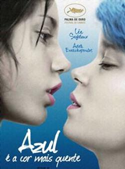 Azul_é_a_cor_mais_quente