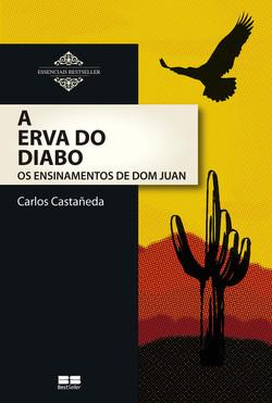 _A_Erva_do_Diabo_(Carlos_Castañeda)