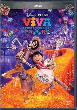 Viva,_a_Vida_é_uma_festa