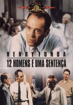 12_Homens_e_uma_Sentença