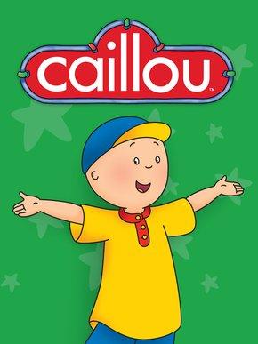 1 - Cailou