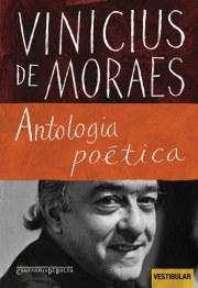 Antologia_Poética_(Vinicius_de_Moraes),_