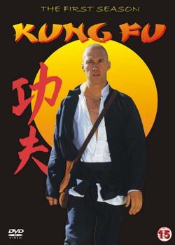 Kung Fu (série)