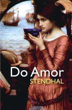 Do Amor (Stendhal)