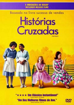 Histórias_Cruzadas
