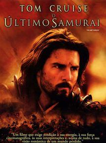 O_Último_Samurai