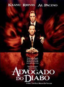 O Advogado do Diabo