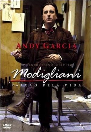 Modigliani_–A_Paixão_Pela_Vida