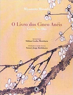 O_Livro_dos_Cinco_Anéis_(M._Musashi)