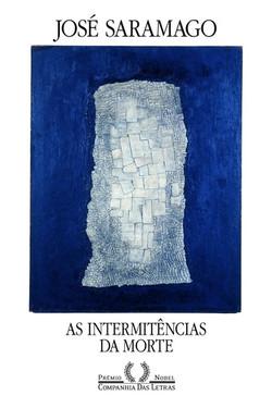 As_intermitências_da_morte_(José_Saramag