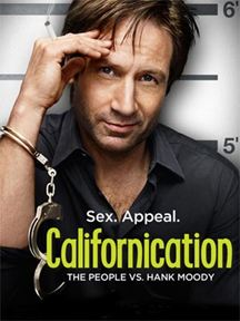 Californication_(série)