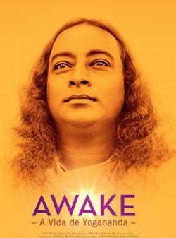 Awake-_A_Vida_de_Yogananda_(documentário