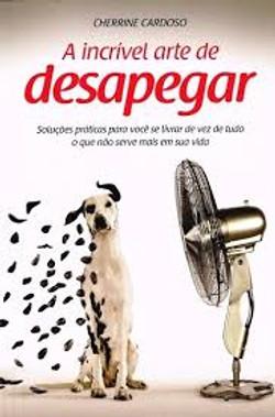 A_incrível_arte_de_desapegar_(Cherrine_C