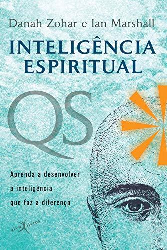 Inteligência_Espiritual_(Danah_Zohar_e_I
