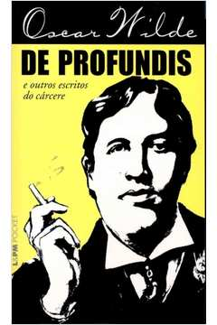 De Profundis (Oscar Wilde),