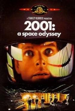 2001,_uma_odisséia_no_espaço.