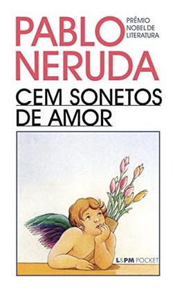 Cem Sonetos de Amor (Pablo Neruda)