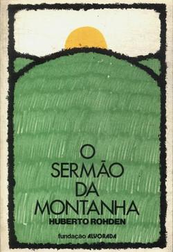 O_Sermão_da_Montanha_(Huberto_Rohden)