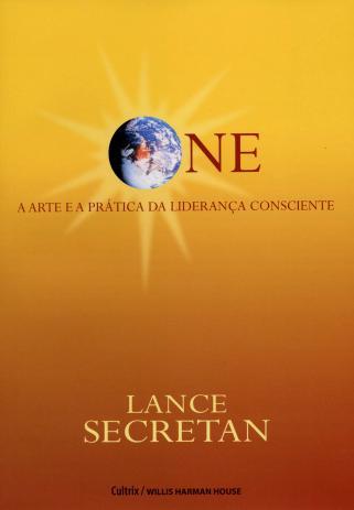 One_-_A_arte_e_a_prática_da_liderança_co