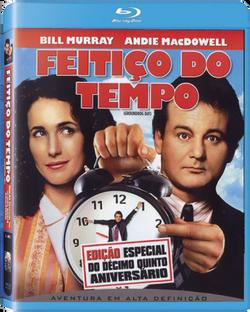 O_Feitiço_do_Tempo