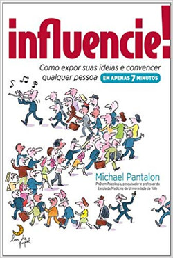 Influencie (Michael Pantalon)