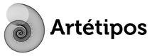 Logo artetipos preto.png