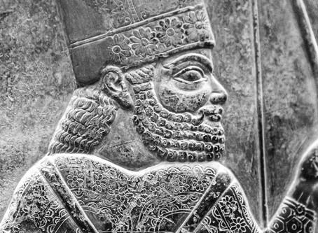 A Epopéia de Gilgamesh: os Ensinamentos que podemos tirar de uma das Histórias Mais Antigas do Mundo
