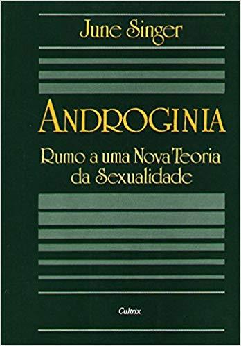 Androginia (June Singer),