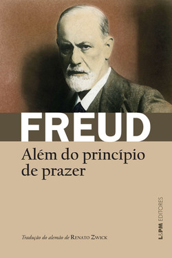 Além_do_Princípio_do_Prazer_(Sigmund_Fre