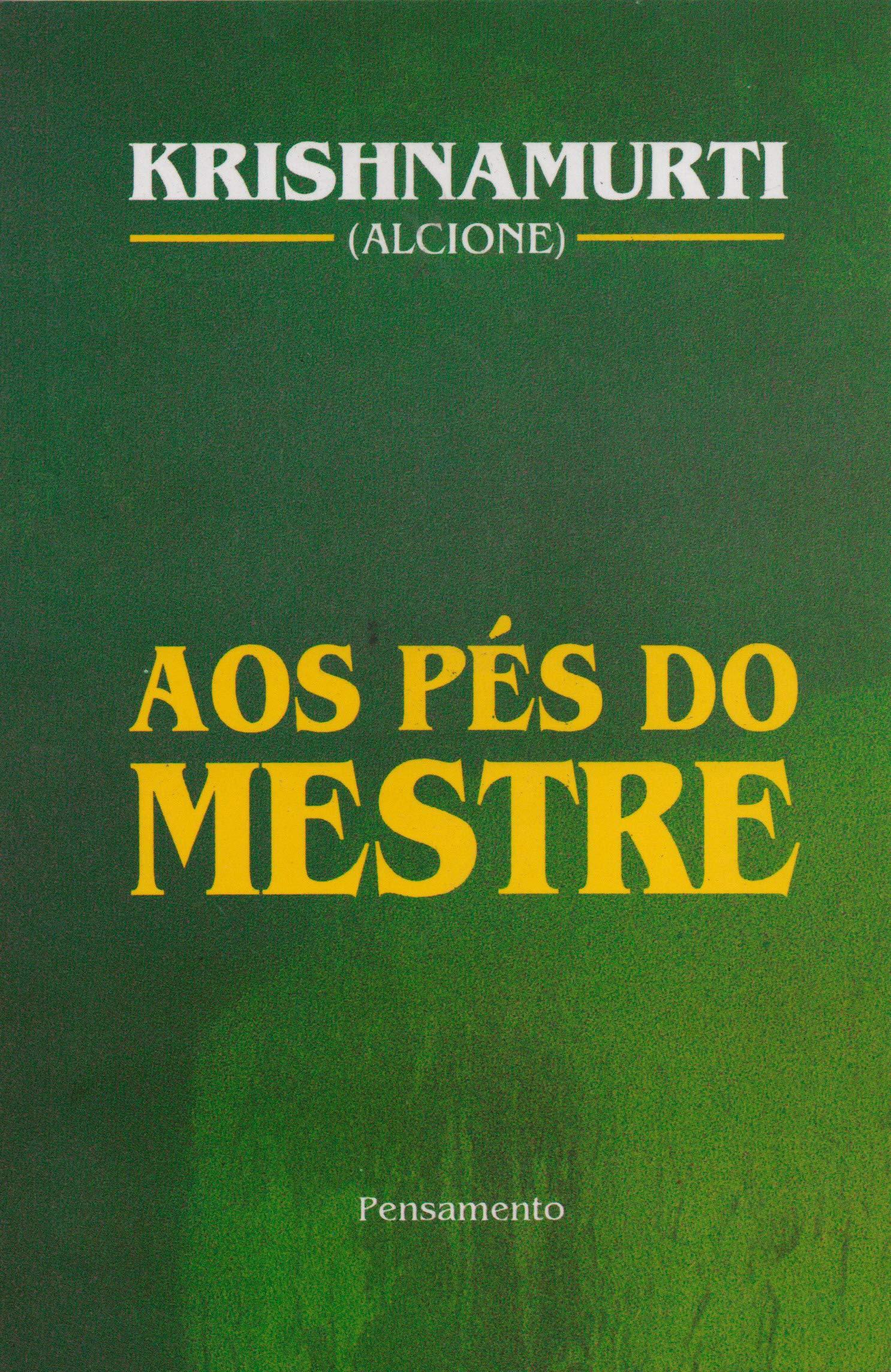 Aos_Pés_do_Mestre_(Krishnamurti)
