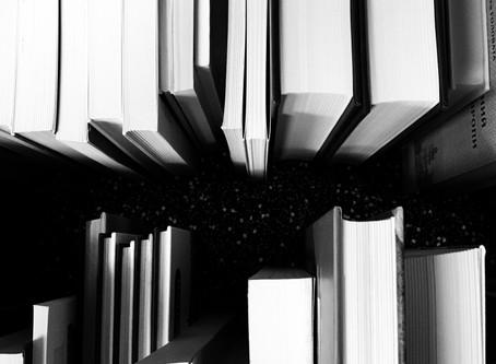 As 5 Leituras Imprescindíveis para a Sua Vida