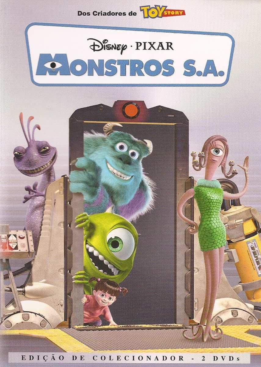 1 - monstros-sa