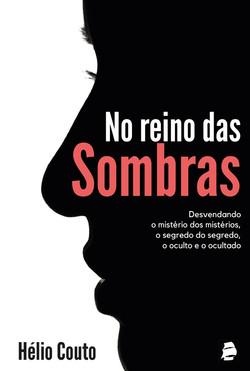 No_Reino_das_Sombras_(Hélio_Couto)
