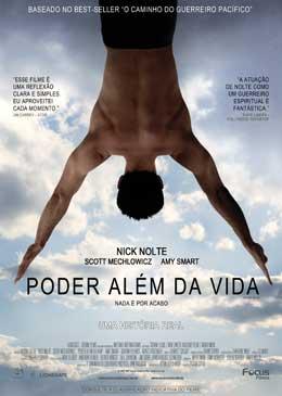 Poder_Além_da_Vida
