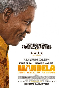 Mandela (2013)
