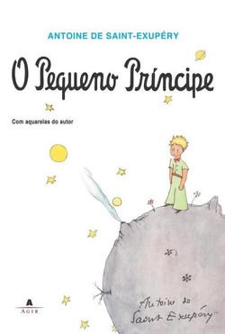O_Pequeno_Príncipe_(Antoine_de_Saint_Exu