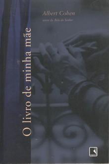 O_livro_de_minha_mãe_(Albert_Cohen),