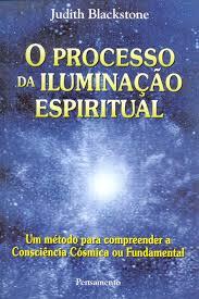 O_Processo_de_iluminação_Espiritual_(Jud