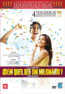 Quem_quer_ser_um_milionário_