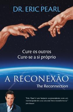 A_Reconexão_(Eric_Pearl)