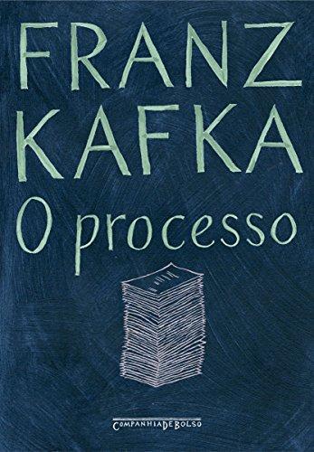 O Processo (Franz Kafka)
