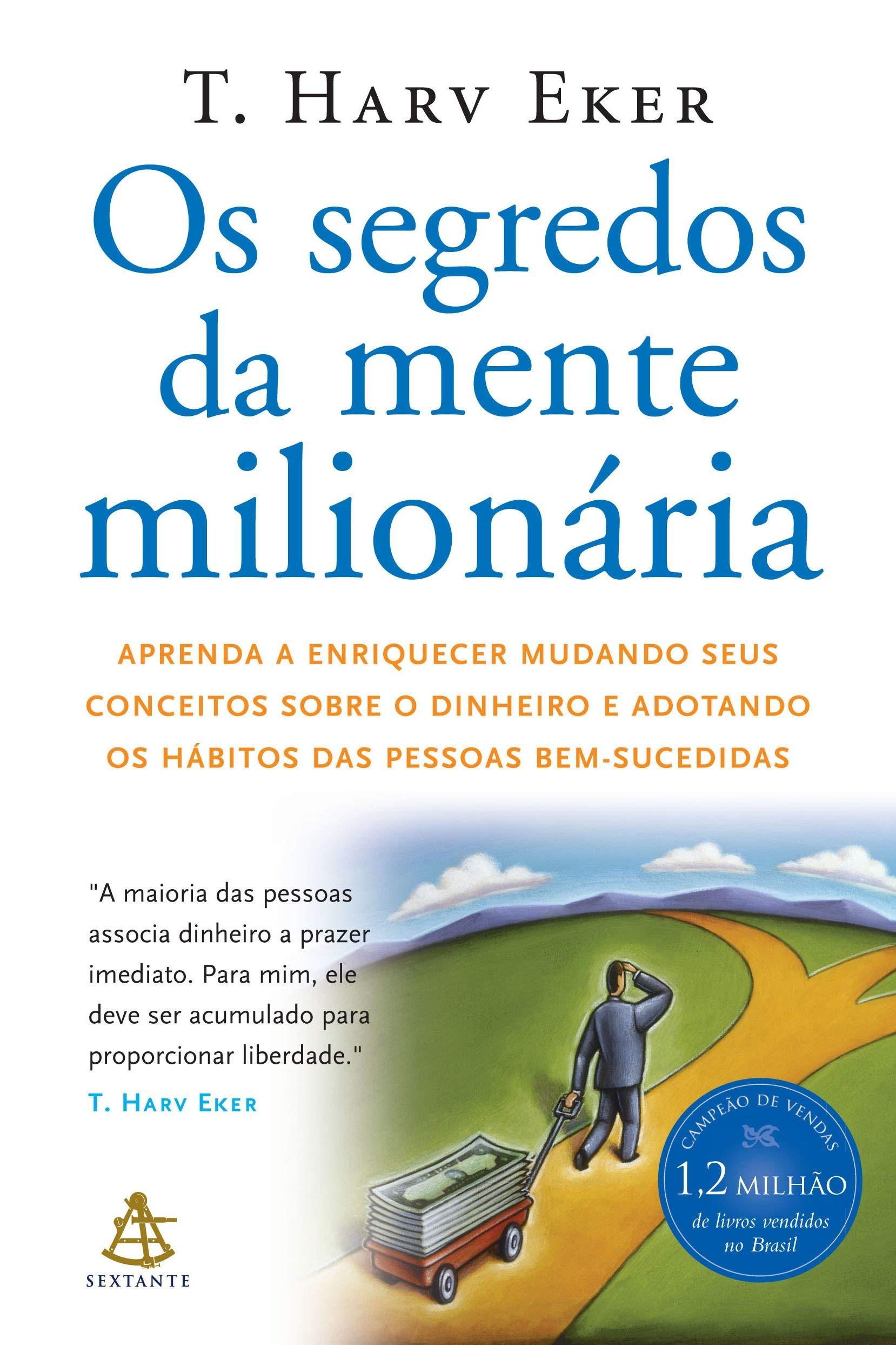 Os_Segredos_da_Mente_Milionária_(T
