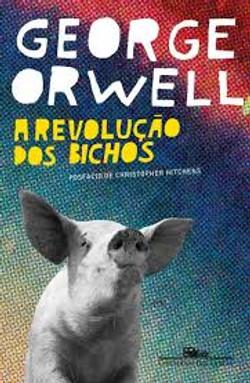 A_Revolução_dos_Bichos_(George_Orwell)
