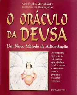 O_Oráculo_da_Deusa_(Amy_Sophia_Marashins