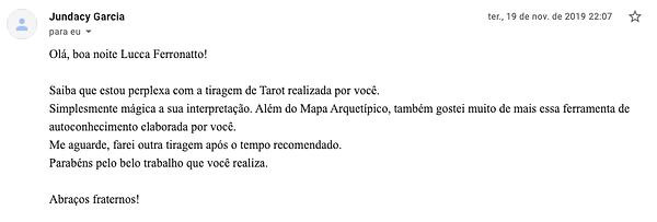 Captura_de_Tela_2020-01-09_às_17.11.04.