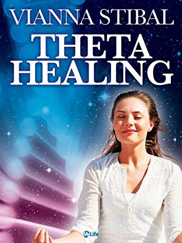 ThetaHealing (Vianna Stibal)