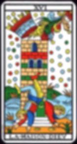 XVI A Torre.jpg
