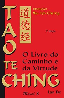 Tao_te_King-_O_livro_do_Caminho_e_da_Vir