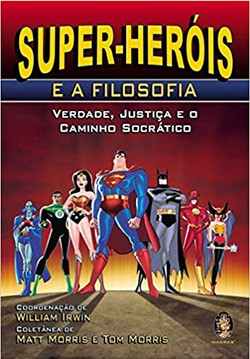 Super-Heróis_e_a_Filosofia_(William_Irwi